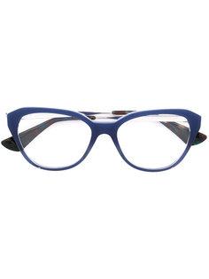 оптические очки  Prada Eyewear