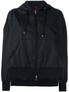 куртка Comte Moncler