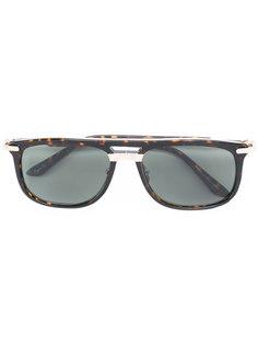 солнцезащитные очки My Burrito III Frency & Mercury