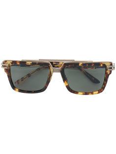 солнцезащитные очки Normandy Frency & Mercury