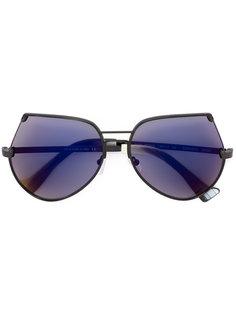 солнцезащитные очки Embassy Grey Ant