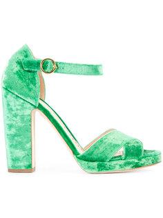 Savanna Crush sandals Rupert Sanderson