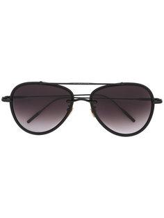 "солнцезащитные очки ""Dirty 7"" Frency & Mercury"