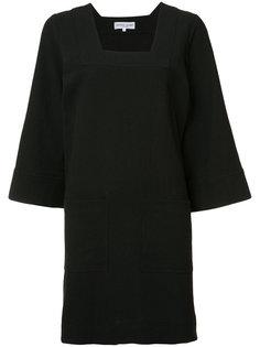 pelote short dress Apiece Apart