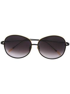 "солнцезащитные очки ""Vanilla"" Frency & Mercury"