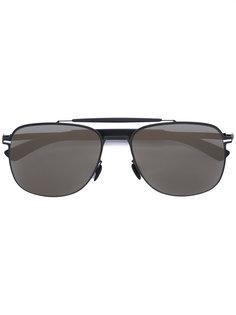 солнцезащитные очки Mylon Elon Mykita