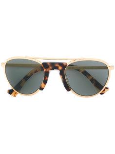 солнцезащитные очки Petes Hotel Grey Ant