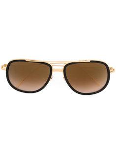 солнцезащитные очки Awaken Frency & Mercury