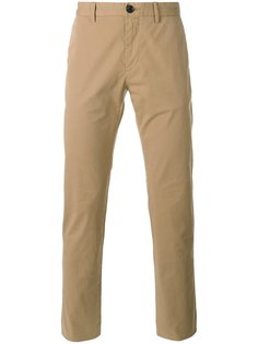 classic chinos Paul Smith London