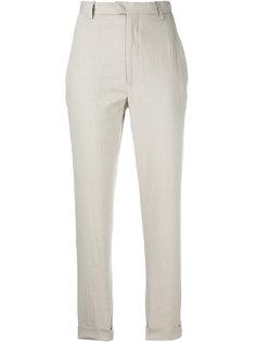 брюки Nelia  Isabel Marant Étoile