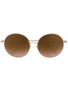 "солнцезащитные очки ""Coco I"" Frency & Mercury"