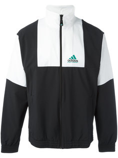 спортивная куртка на молнии Adidas Originals