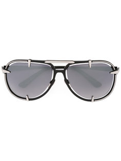 "солнцезащитные очки ""Cheetah"" Frency & Mercury"