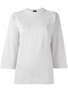 футболка OSize Joseph