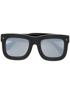 солнцезащитные очки Status Grey Ant