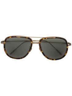 "солнцезащитные очки ""Awaken"" Frency & Mercury"