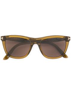 Andrew sunglasses Tom Ford Eyewear