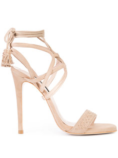 Willow sandals  Ruthie Davis