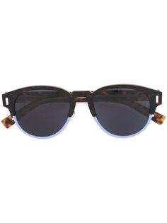 солнцезащитные очки Black Tie  Dior Homme