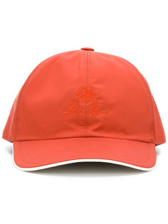 бейсбольная кепка Loro Piana