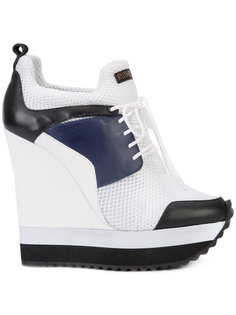 Tech sneakers  Ruthie Davis