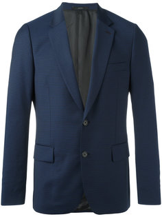 two-button blazer Paul Smith London