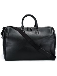 дорожная сумка Ingrid Sandqvist
