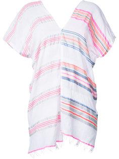 striped top  Lemlem