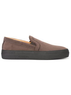 Broome slip-on sneakers Armando Cabral