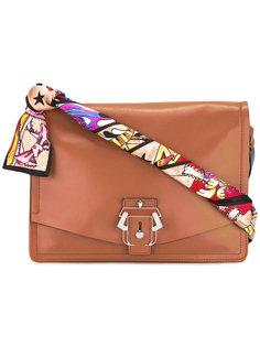 Lola shoulder bag Paula Cademartori