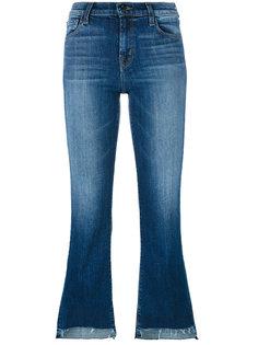 Selena jeans J Brand