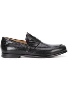 Church loafers Armando Cabral