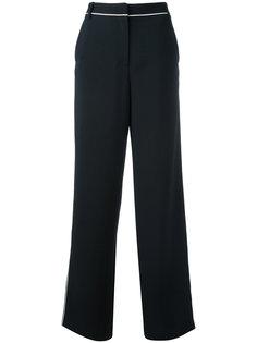 wide-legged trousers Tibi