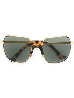солнцезащитные очки Rolst  Grey Ant
