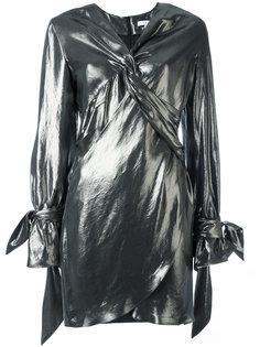 платье Anabela  Iro