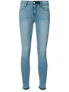 skinny jeans  Rta