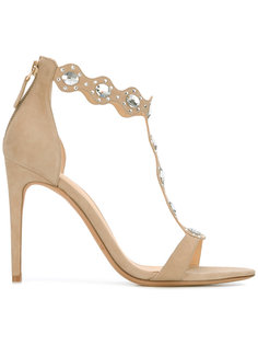 Mandy sandals Alexandre Birman
