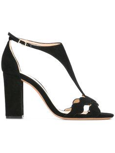 Clara sandals Alexandre Birman