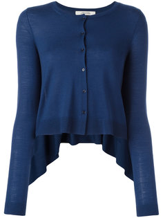 button up cardigan Dorothee Schumacher