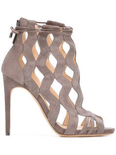 Loretta sandals Alexandre Birman