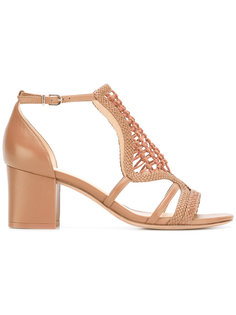 Andrielle sandals Alexandre Birman