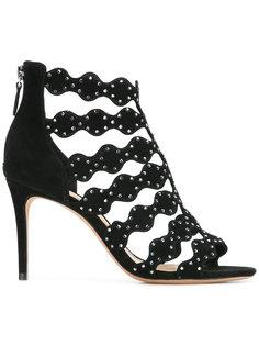 Danata sandals Alexandre Birman