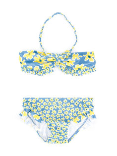Marilene bikini Stella Mccartney Kids