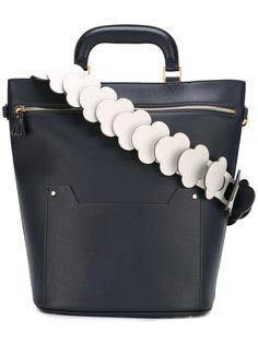 Orsett shoulder bag Anya Hindmarch