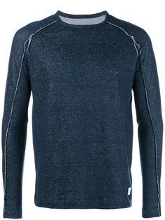 Lakeland sweatshirt Dondup