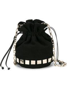 Lucile bucket bag Tomasini