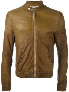 Roys print jacket  Pihakapi