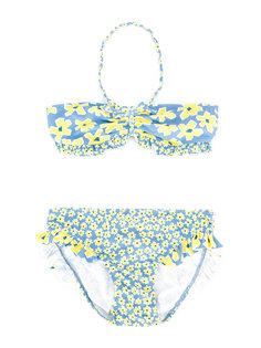Marilene bikini Stella Mccartney Kids