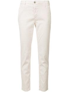 Caden jeans Ag Jeans