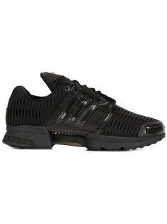 кроссовки Climacool 1 Adidas Originals